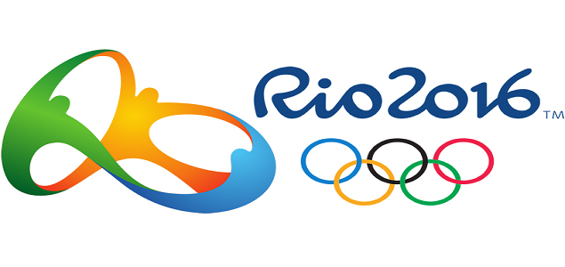 Feeldeporte Río 2016