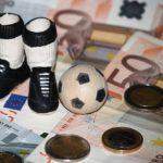 Fútbol 2 ¿Se ha vuelto loco el Mercado de fichajes de fútbol en los últimos años?
