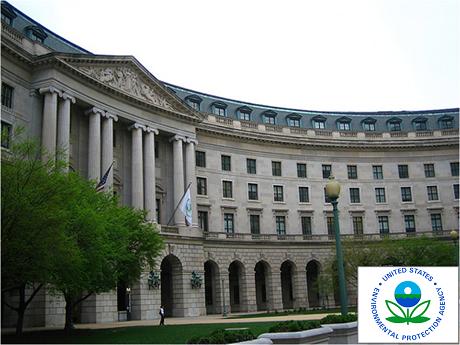 Environmental-Protection-Agency-EPA Las plantas purifican el aire de nuestro hogar FeelSaludable