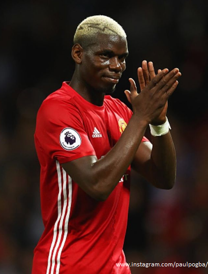 Paul Pogba ¿Se ha vuelto loco el Mercado de fichajes de fútbol en los últimos años?