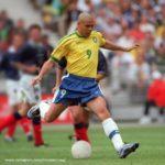 Ronaldo ¿Estamos ante el fin de los nueves o delanteros centro de alto nivel?