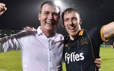 El milagro del Dundalk F.C.: De la desaparición a la Liga de Campeones