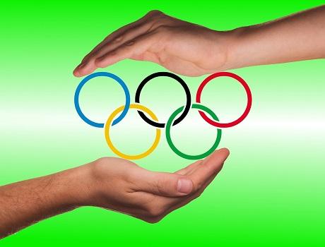 Espíritu Olímpico en Río (I) Manchado por Corrupción, …