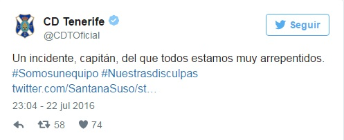 El futbolista gerundense Marc Crosas y su mediática barba FeelCurioso Feeldeporte