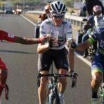 Quintana Froome Chaves Quintana, Chaves y la escuela de grandes ciclistas colombianos