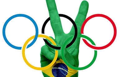 Espíritu Olímpico en Río (II) Manchado por Acusaciones, Mentiras…
