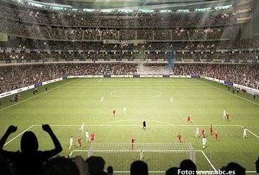Los Estadios de Fútbol más Emblemáticos y Grandiosos del Planeta