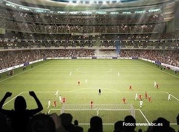 Los estadios de fútbol más emblemáticos y grandiosos del planeta FeelCurioso Feeldeporte