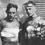Costante Girardengo y Alfredo Binda El Ciclismo de Principios del Siglo XX: Ranking de los Mejores Ciclistas