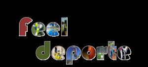 Suscripción Feeldeporte