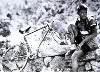 Rene Vietto El Ciclismo de Principios del Siglo XX: Ranking de los Mejores Ciclistas