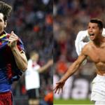 Messi vs Cristiano Ronaldo: El gran duelo del mundo del fútbol