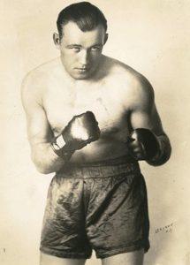 Jack Sharkey Foto Campeones de los Pesos Pesados (I) : De Jack Dempsey a Joe Louis (1919-1949)