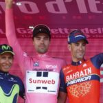 ¿Ganará Nairo Quintana el Tour de Francia? ¿Derrotará a Froome?