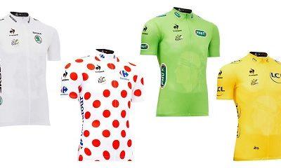 Los 7 Mejores Ciclistas de la Historia del Tour de Francia