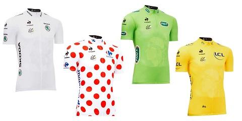 Maillot del Tour de Francia los 7 Mejores Ciclistas de la Historia del Tour de Francia Feeldeporte