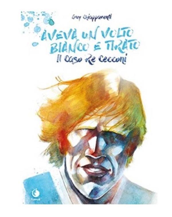 Futbolista Luciano Re Cecconi: Esta es la razón de su inesperada Muerte, fútbol, football