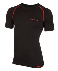 Camisetas Deportiva-Running Coreevo