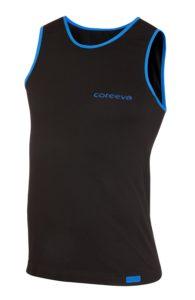 Camisetas Deportiva-Running Coreevo asillas