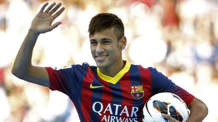 Vender a Neymar Jr es bueno para el FC Barcelona