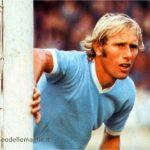 Futbolista Luciano Re Cecconi: Esta es la razón de su inesperada Muerte