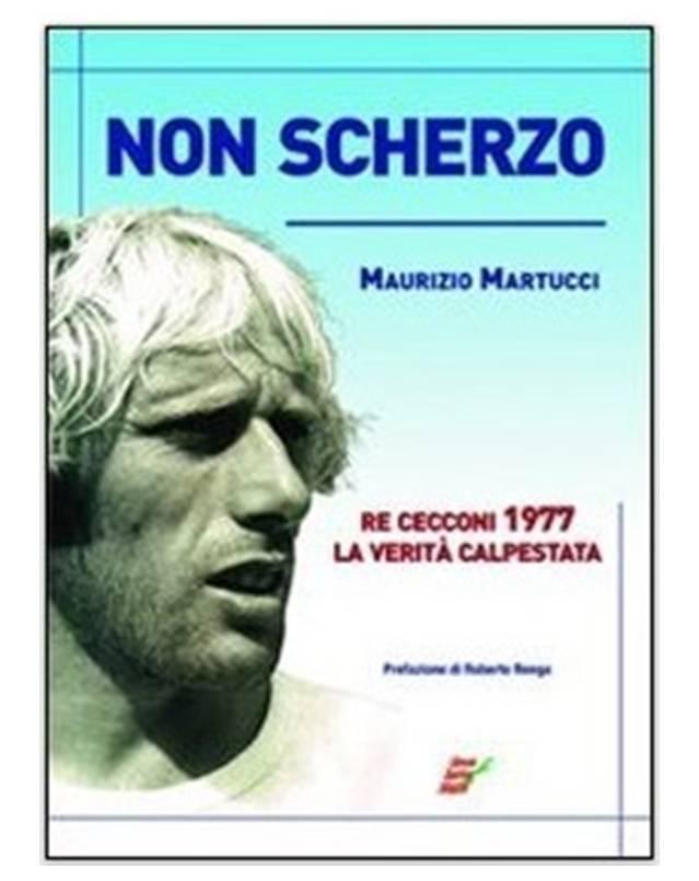 futbolista Luciano Re Cecconi