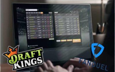 Daily Fantasy Sports – Las start-up del deporte de Fantasía conquistarán Europa