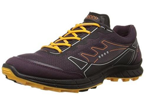 Running Zapatillas Mujer ECCO Biom Trail Fl