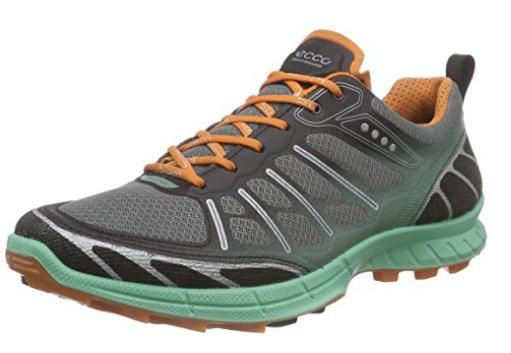 Running Zapatillas Mujer exterior ECCO Biom Trail Fl