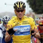 ¿ Es Lance Armstrong una Leyenda del Ciclismo o el mayor Fraude de la Historia del Deporte ?