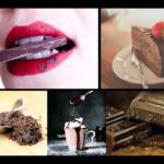 ¿Por qué mi cuerpo me pide Chocolate? ¿Es normal? ¿Soy chocoholic?