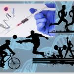 El Dopaje Genético en el Deporte ¿Cómo se consigue? Utilizando la Terapia Génica