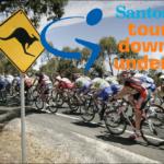 ¿ Quién conseguirá la victoria en el Santos Women's Tour 2018 ?
