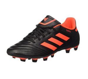 Botas de Fútbol para Hombre Varios Colores Especial Copa Mundial Marca Adidas, Tienda Online de Deportes de Feeldeporte