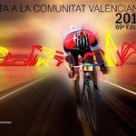 La Vuelta a la Comunidad Valenciana 2018 fue para Alejandro Valverde